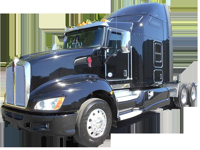 I-294 Truck Sales | Alsip, IL | Used, Trucks, Trailers, Semis
